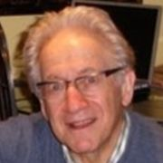 Bernie Baum Net Worth